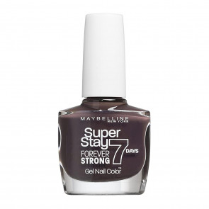 Maybelline Superstay Nail Gel Color - 786 Taupe Couture