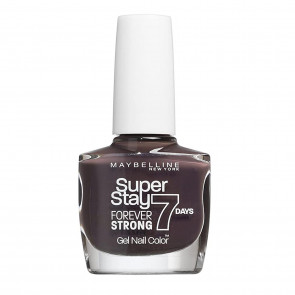 Maybelline Superstay Nail Gel Color - 789 Taupe Couture