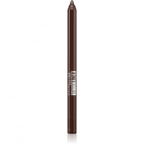 Maybelline Tatto Liner Gel pencil - 910 Bold brown