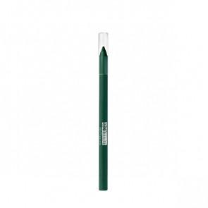 Maybelline Tatto Liner Gel pencil - 932 Intense