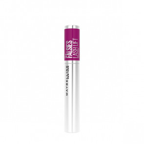 Maybelline The Falsies Lash Lift - 01 Black