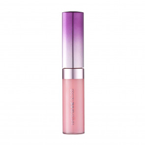 Maybelline WATERSHINE GLOSS - 110 Baby pink