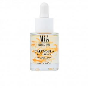 MIA Cosmetics Calendula Face Serum Skin energy Serum 29 ml