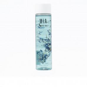 MIA Cosmetics Cornflower Cleasing Oil 200 ml