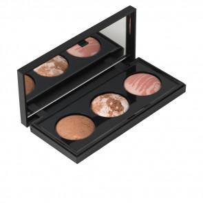 MIA Cosmetics Orio Light Palette