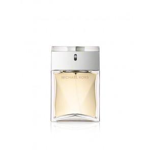 Michael Kors MICHAEL KORS Eau de parfum Vaporisateur 50 ml