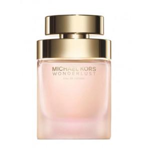 Michael Kors WONDERLUST EAU DE VOYAGE Eau de parfum 100 ml