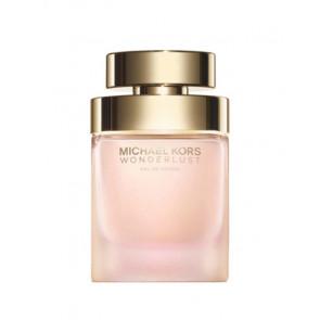 Michael Kors WONDERLUST EAU DE VOYAGE Eau de parfum 50 ml