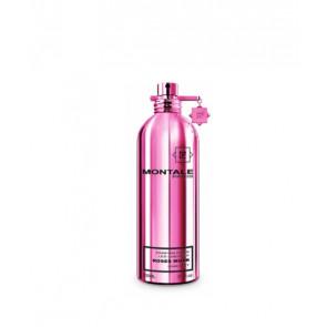 Montale ROSES MUSK Bruma para cabello 100 ml