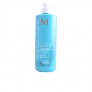 Moroccanoil COLOR COMPLETE Color Continue Shampoo 1000 ml