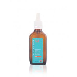 Moroccanoil Scalp Treatment Dry-no-more Revitalizador Cabello Seco 45 ml