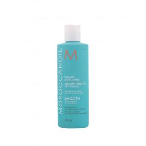 Moroccanoil SMOOTH Shampoo Champú Hidratante 250 ml