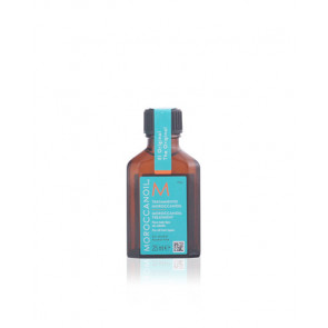 Moroccanoil TREATMENT For All Hair Types Tratamiento nutritivo 25 ml