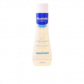 Mustela GENTLE SHAMPOO Delicate Hair 200 ml