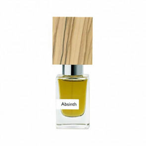 Nasomatto ABSINTH Eau de parfum 30 ml