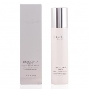 Natura Bissé DIAMOND WHITE Clarity Toning Lotion 200 ml