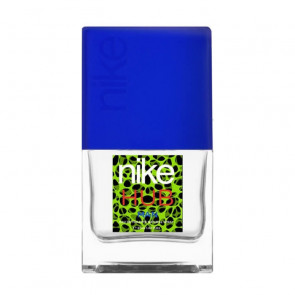 Nike HUB MAN Eau de toilette 30 ml
