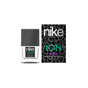 Nike ION MAN Eau de toilette 30 ml
