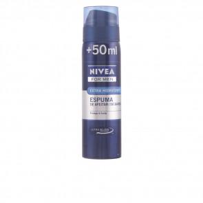 Nivea NIVEA MEN ORIGINALS Moisturizing Shaving Foam 250 ml