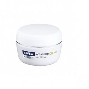 Nivea Q10 PLUS Anti-Wrinkle Day Cream SPF15 50 ml