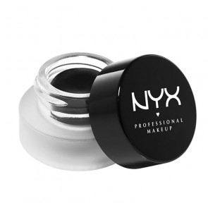 NYX Epic Black Mousse