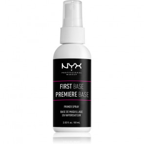 NYX First Base Primer spray 60 ml