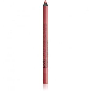 NYX Slide On Lip pencil - Bedrose 1,2 g