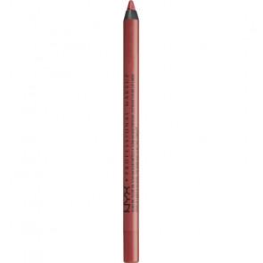 NYX Slide On Lip pencil - Hi standards 1,2 g