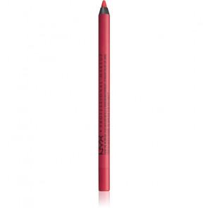 NYX Slide On Lip pencil - Rosey sunset 1,2 g