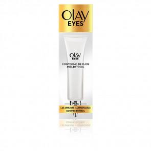 Olay Eyes Pro Retinol 15 ml