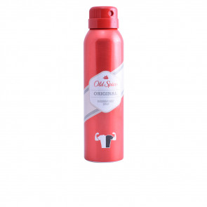 Old Spice OLD SPICE ORIGINAL Desodorante spray 200 ml