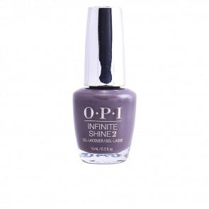 OPI INFINITE SHINE 2 Krona-Logical Order 15 ml
