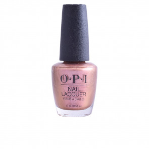 OPI NAIL LACQUER Made It To The Seventh Hill 15 ml