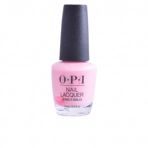 OPI NAIL LACQUER Tagus In That Selfie 15 ml
