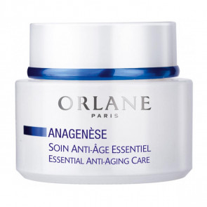 Orlane Anagenèse Essential anti-aging care 50 ml