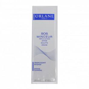 Orlane CORPS S.O.S. Minceur 200 ml