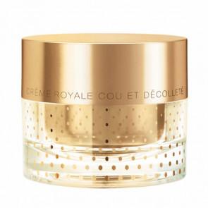 Orlane Crème Royale Cou et Décolleté 50 ml
