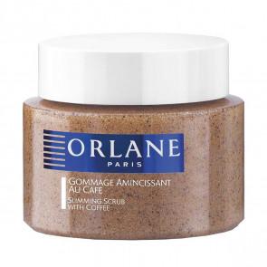 Orlane Exfoliante Adelgazante con Café 500 ml