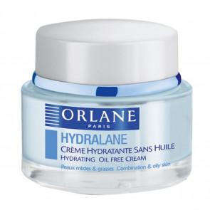 Orlane Hydralane Crème hydratante sans huile 50 ml