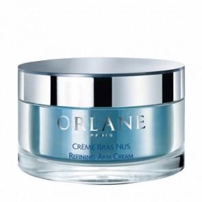 Orlane Crème Bras Nus 200 ml