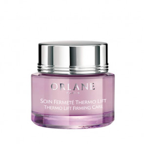Orlane Soin Fermeté Thermo Lift 50 ml