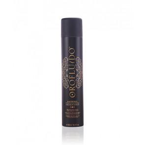 Orofluido OROFLUIDO Hairspray Medium Hold 500 ml