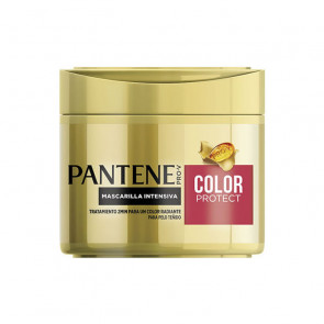Pantene Color Protect Mask 300 ml