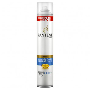 Pantene Pro-V Laca Fijación flexible 03 300 ml