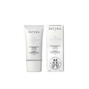 Patyka Masque Hydratant Intense 50 ml