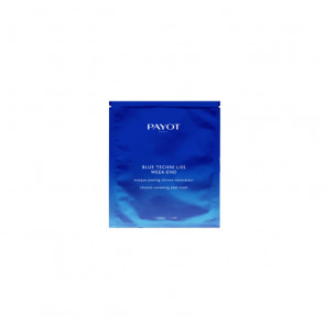 Payot Blue Techni Liss Week-End