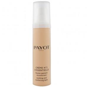 Payot Crème Nº2 L'Essentielle 40 ml