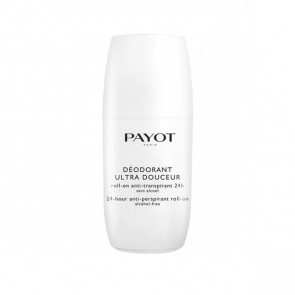 Payot DÉODORANT ULTRA DOUCEUR Desodorante roll-on 75 ml