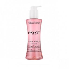 Payot Lotion Tonique Réveil 200 ml