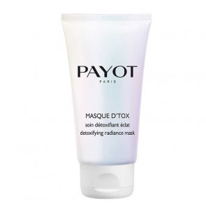 Payot Masque D'Tox 50 ml